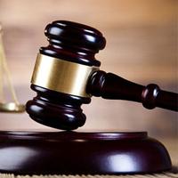وکالت در دعاوی حقوقی و کیفری