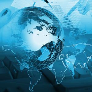 خدمات حقوقی شرکتهای تجاری